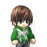 XxAngelKisserxX's avatar