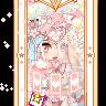 FarirySakura's avatar