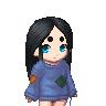 Akiya-san's avatar