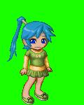 Bad12398's avatar