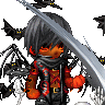 Sile-The-Undying-Devil's avatar