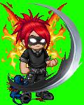 Seiseme's avatar