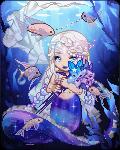 MermaidFae