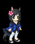 onix882's avatar