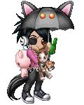 -Julia-JGirl-'s avatar