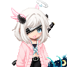 l Loren l's avatar