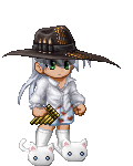 sexypandadude's avatar