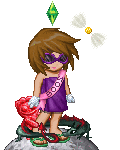 I_RawrZ_U_LotZ's avatar