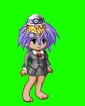 Zephyra 361's avatar