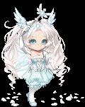 celestial destiel's avatar