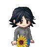 A Blinker's avatar