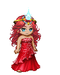 xX-prettyprincess14-Xx's avatar