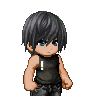 raiga12's avatar