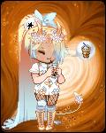 Sarcasdick's avatar