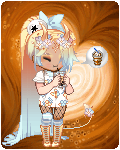 Sarcasdick 's avatar