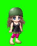 Green227's avatar
