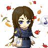 debbyhemlock's avatar