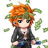IIHollowIchigoII's avatar