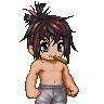 [Banana.peeL]'s avatar