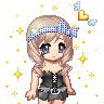 xXIsabella HayashiXx's avatar