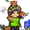 i am inu-yasha's avatar