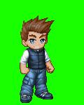 Husto Lopez's avatar