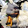 JM-Big's avatar