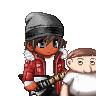 cheader-cheese's avatar