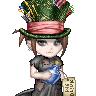 Jamie_Love_62's avatar