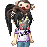 Life Uncensored's avatar