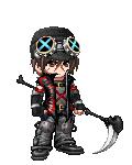 Cloud_Strife_Sword94's avatar