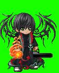 Linkin-Park Nahue's avatar