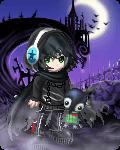 -Luna-Forever love-'s avatar