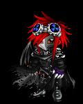 Malevolent Joker