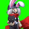 Zioziphr aka ziosarkada's avatar