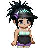 AaLiyahMarieeeRx3's avatar