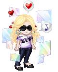 Mari_Meeko2135's avatar