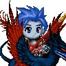 Sorrow Yumma's avatar