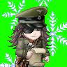 Shadowglen-Graveyard's avatar