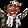 Ravioli Romantico's avatar