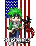 greendante's avatar