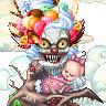Haunter the Clown-Boy's avatar