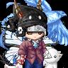 wulfae's avatar