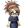 madyha's avatar