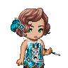 Kitten Poisonface's avatar
