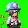 darkness_minion's avatar