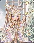 rafe adler's avatar