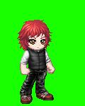 itokawa hideo's avatar
