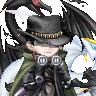 o0Shadow Wolf0o's avatar