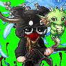 ff_fan's avatar